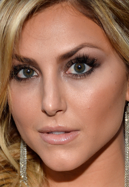 Cassie Scerbo whatsinfashioncwb