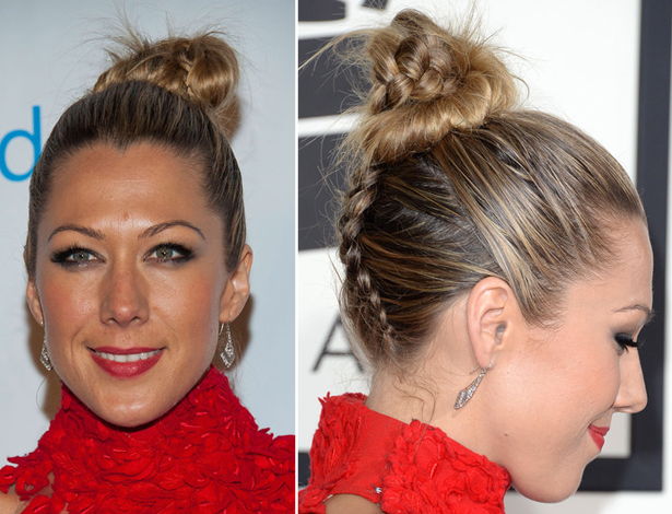 Colbie Caillat whatsinfashioncwb