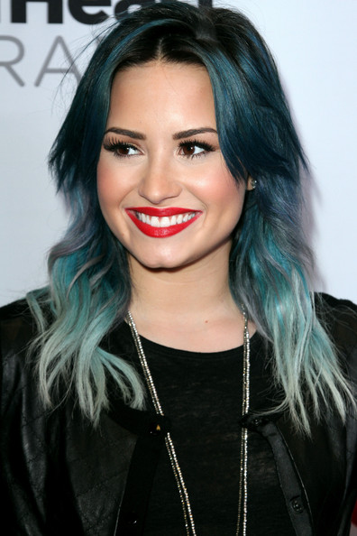 Demi+Lovato+Press+Room+Jingle+Ball+Miami+ioSZ0Z4a4Zhl