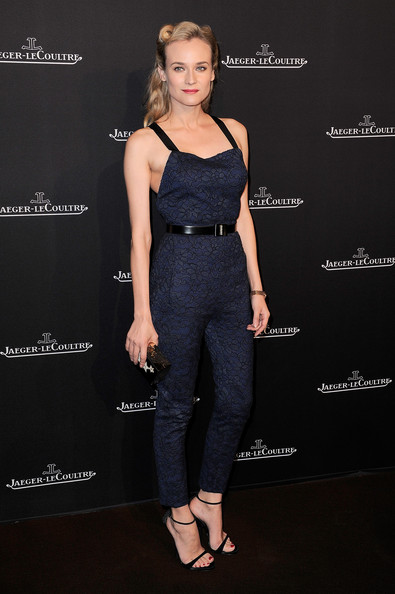 Diane+Kruger+Suits+Jumpsuit+WXXz5OR4q52l
