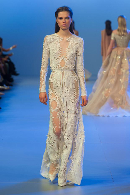 elie-saab-haute-couture-spring-2014-pfw10