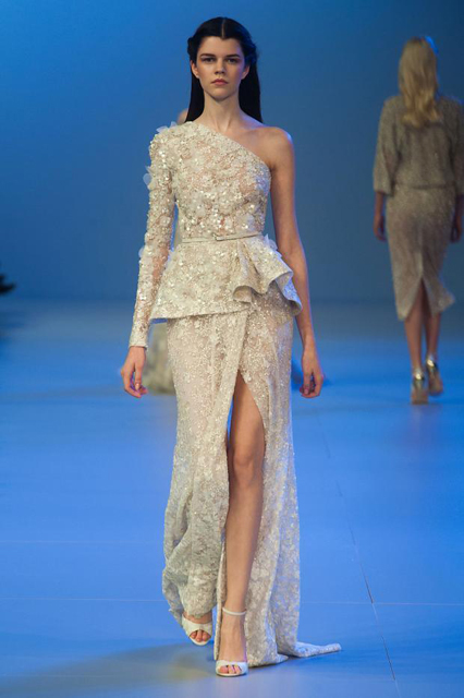 elie-saab-haute-couture-spring-2014-pfw14