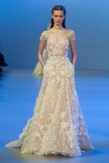 elie-saab-haute-couture-spring-2014-pfw15