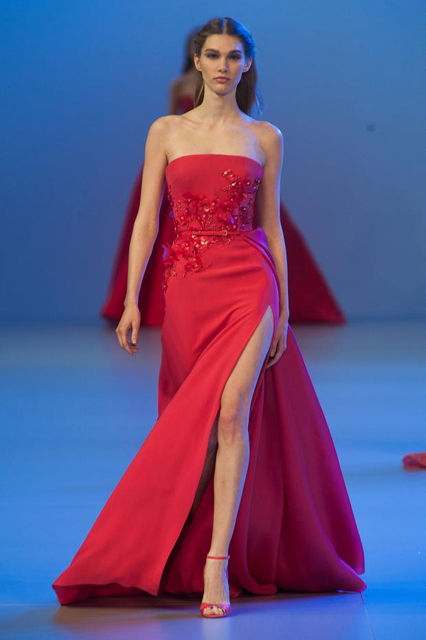 elie-saab-haute-couture-spring-2014-pfw21