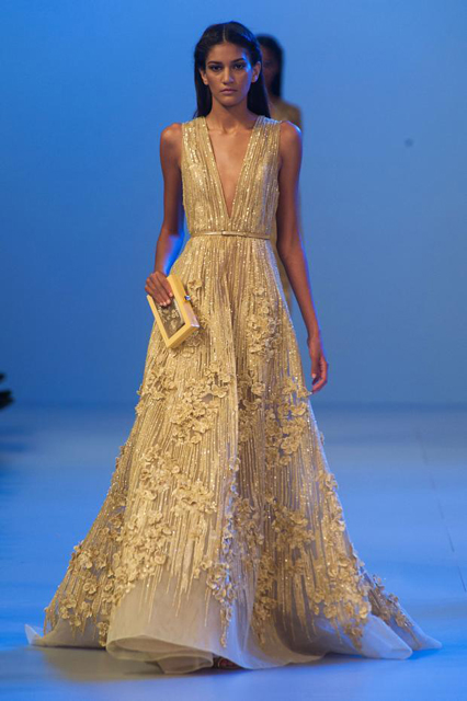 elie-saab-haute-couture-spring-2014-pfw25