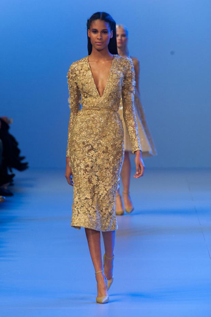 elie-saab-haute-couture-spring-2014-pfw26