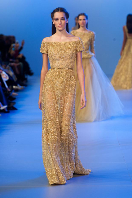 elie-saab-haute-couture-spring-2014-pfw28