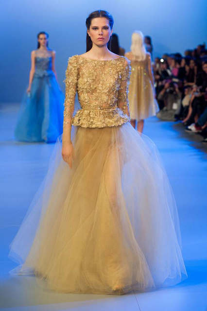 elie-saab-haute-couture-spring-2014-pfw29