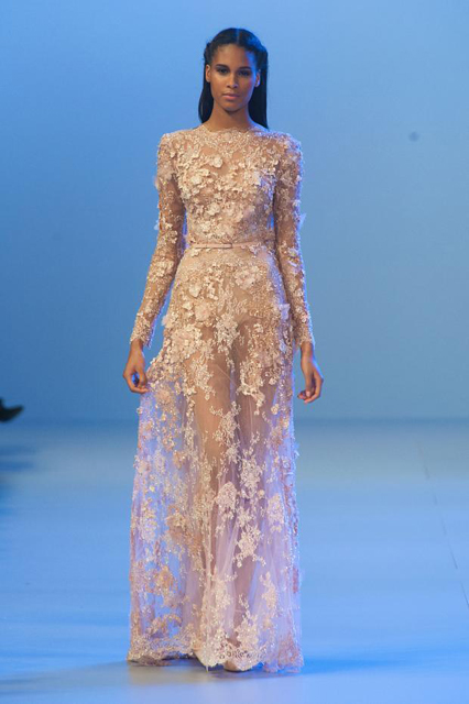 elie-saab-haute-couture-spring-2014-pfw3