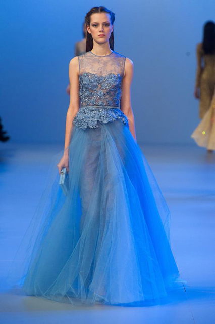 elie-saab-haute-couture-spring-2014-pfw30