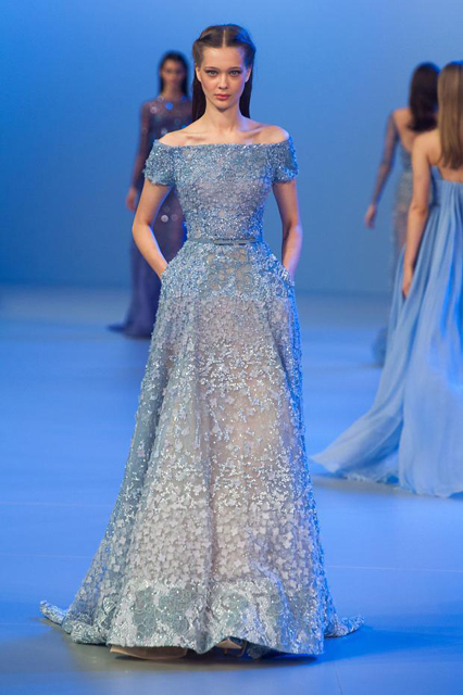 elie-saab-haute-couture-spring-2014-pfw34