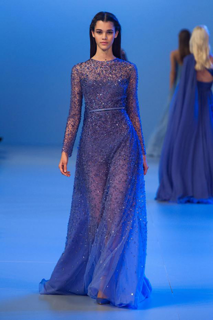 elie-saab-haute-couture-spring-2014-pfw35