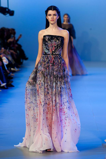 elie-saab-haute-couture-spring-2014-pfw42
