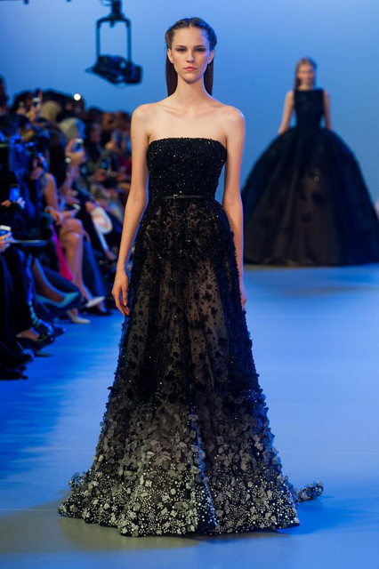 elie-saab-haute-couture-spring-2014-pfw46