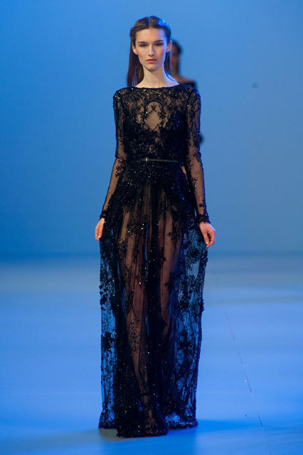 elie-saab-haute-couture-spring-2014-pfw49