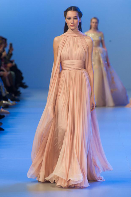 elie-saab-haute-couture-spring-2014-pfw6