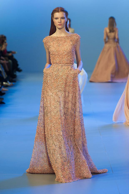 elie-saab-haute-couture-spring-2014-pfw8