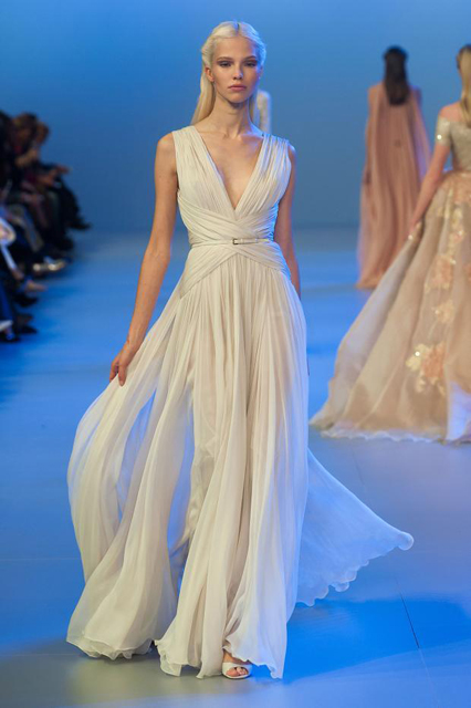 elie-saab-haute-couture-spring-2014-pfw9
