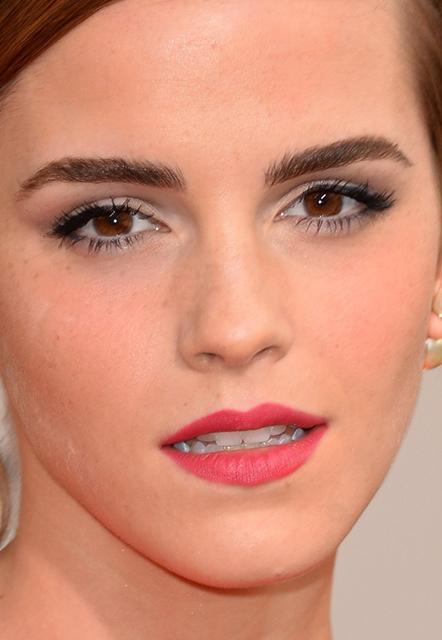 Emma-Watson whatsinfashioncwb