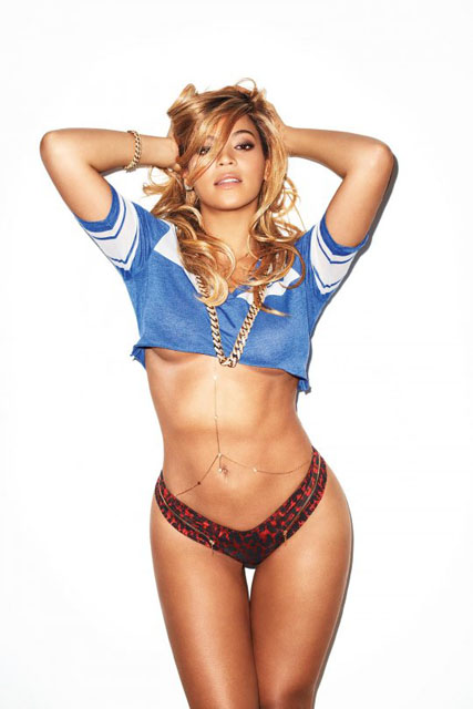 gq-cover-beyonce_1