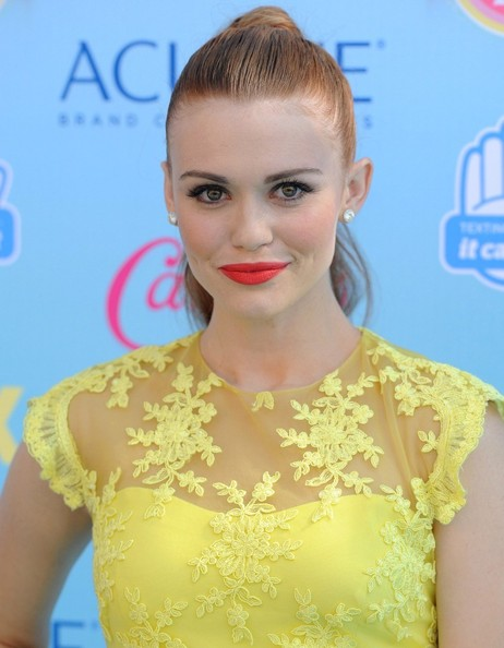 Holland+Roden+Arrivals+Teen+Choice+Awards+eK2q-mQCiXzl