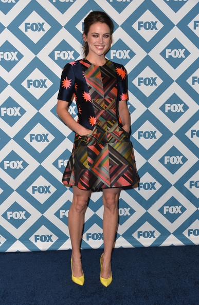 Jessica+Stroup+Arrivals+Fox+Star+Party+QJtRoKKx7lQl