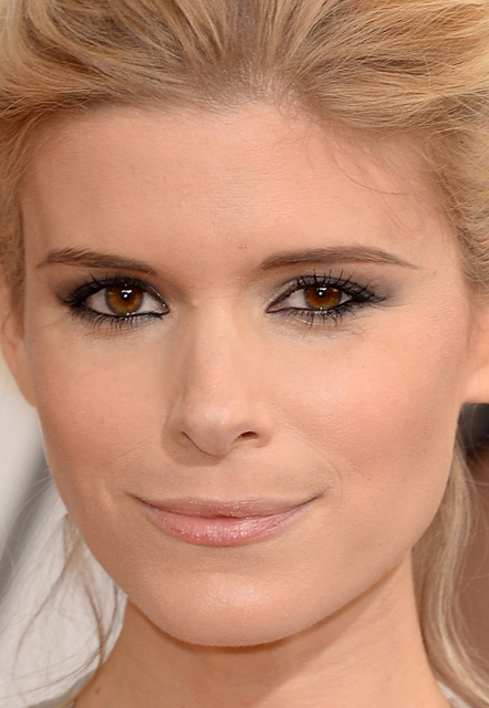 kate-mara whatsinfashioncwb