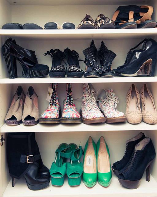 Leigh_Lezark_Closet-005