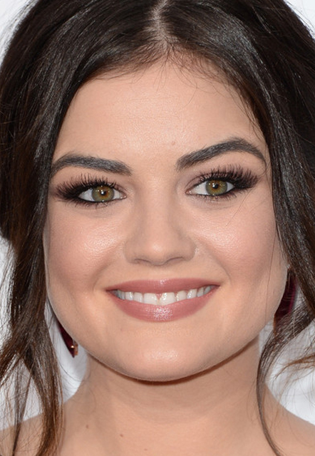 lucy hale whatsinfashioncwb