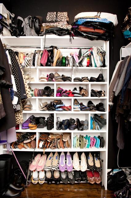 Nicky_Hilton_Closet-002_5