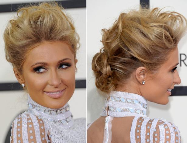 Paris Hilton whatsinfashioncwb