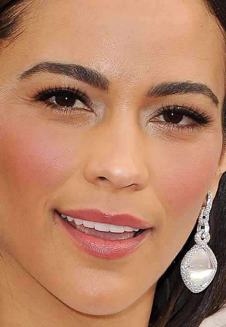Paula-Patton whatsinfashioncwb