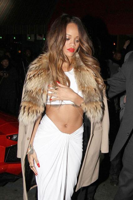 Rihanna3