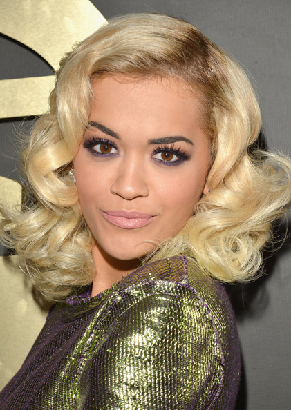 Rita-Ora whatsinfashioncwb