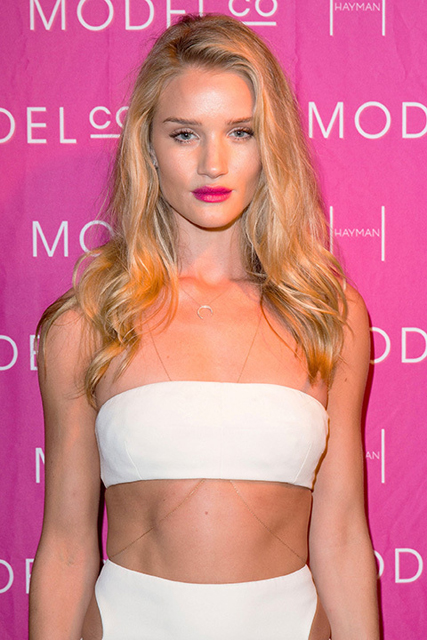 rosie-huntington-whiteley-modelco-black-tie-event-pic138411