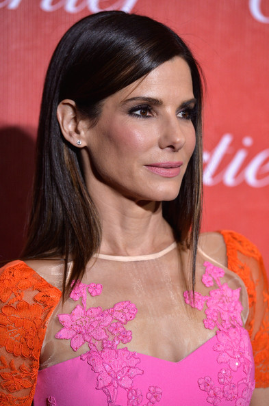 Sandra+Bullock+25th+Annual+Palm+Springs+International+a9QdT31tH-tl