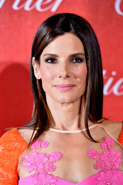 Sandra+Bullock+25th+Annual+Palm+Springs+International+zBohfqVPvmzl