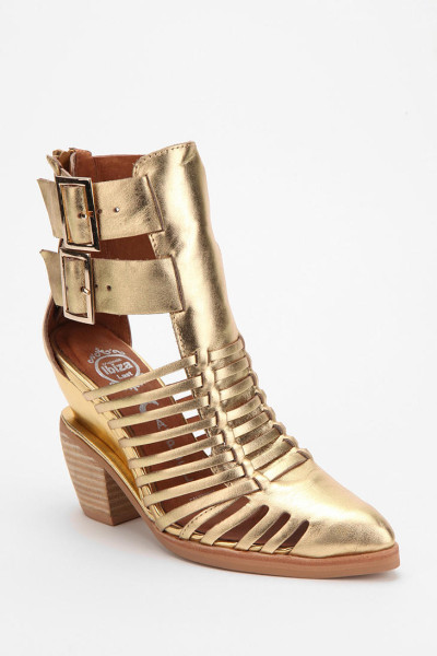 urban-outfitters-gold-jeffrey-campbell-cantu-heeled-huarache-sandal-product-1-13944092-850058298_large_flex