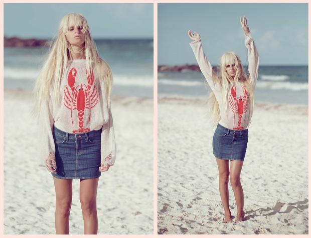 wildfox-white-label-look-book-spring-summer-201413