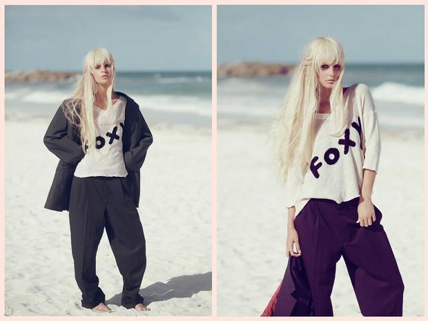 wildfox-white-label-look-book-spring-summer-20142