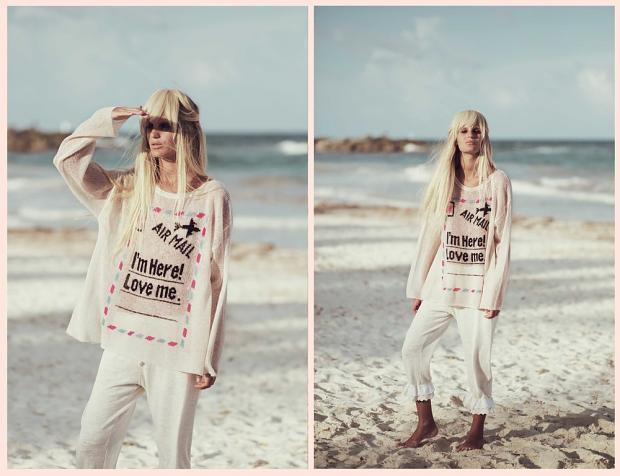 wildfox-white-label-look-book-spring-summer-201421
