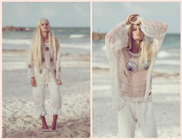 wildfox-white-label-look-book-spring-summer-201422