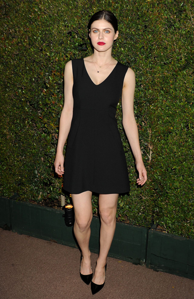 alexandra-daddario-decades-of-glamour-event-in-west-hollywood-february-2014_5