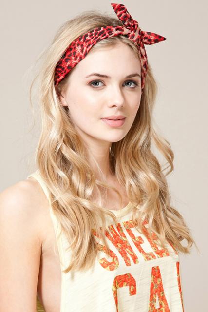 animal-print-headband-2