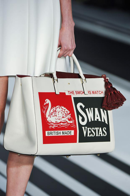 anya-hindmarch-details-autumn-fall-winter-2014-lfw19