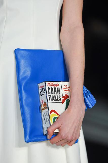 anya-hindmarch-details-autumn-fall-winter-2014-lfw48