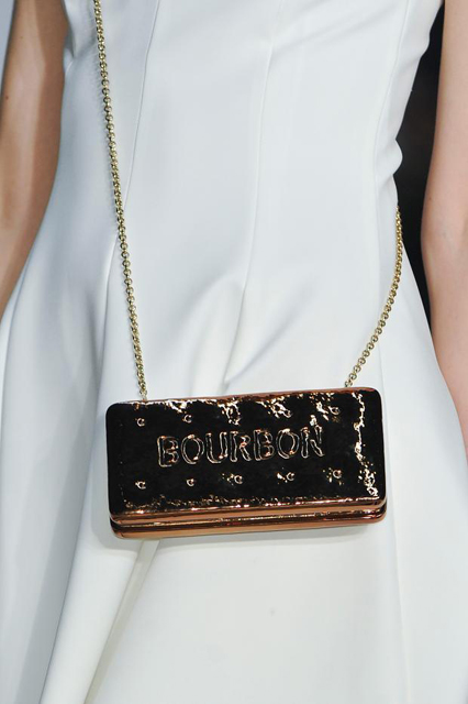 anya-hindmarch-details-autumn-fall-winter-2014-lfw52