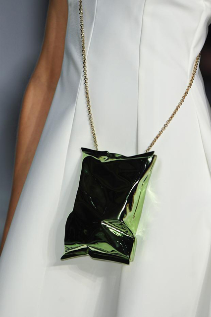anya-hindmarch-details-autumn-fall-winter-2014-lfw56