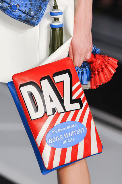anya-hindmarch-details-autumn-fall-winter-2014-lfw6