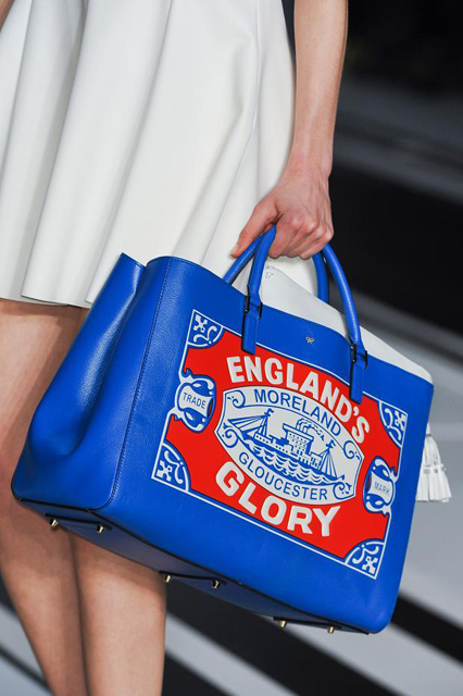 anya-hindmarch-details-autumn-fall-winter-2014-lfw9